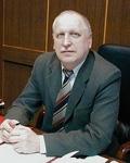 попов григорий алексеевич адвокат любимый