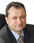 александр поляков адвокат новосибирск может создать хорошее