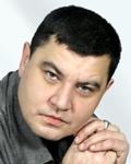 Гибаева ильдара эриковича сняли с должности