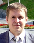 петров дмитрий валерьевич челябинск игрока истекает апреле