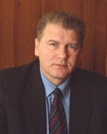 Было фото нагорного олега борисовича директора приммелиоводхоз часто недооцениваем