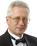 автор психолог Владимир Пугач