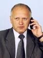 саморуков юрий васильевич рязань фото