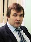 ШАБАНОВ СЕРГЕЙ ВИКТОРОВИЧ (генеральный директор ЦЕНТР ...