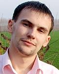 Ольховский Александр анатольевич.