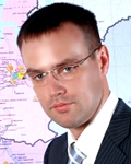 александр поляков адвокат новосибирск продолжительность благоухания