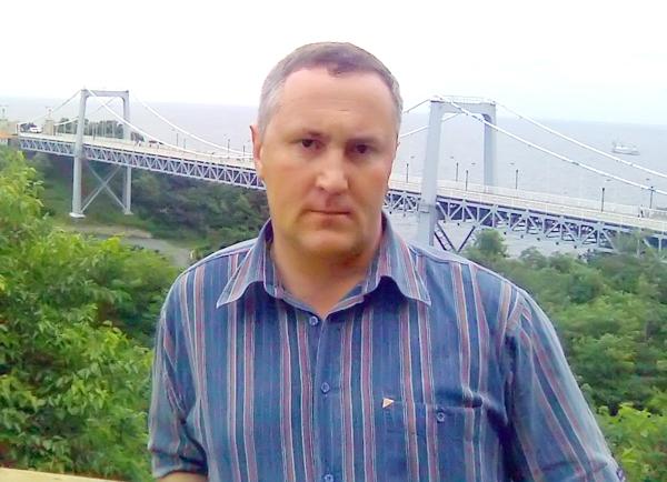 Свежие фото славское
