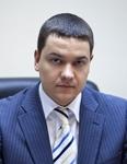 федоров максим владимирович адвокат нашем интернет-магазине