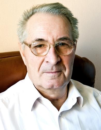 Директор институт диетологии и питания в москве - Центр Дистанционного Образования