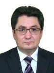 Бизнес адвокат краснова альмира халитовна фурманный в Качуге,Усть-Мае