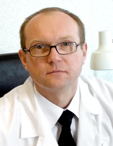 Электронная запись к врачу г салехард
