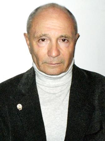 днепропетровск коллегия адвокатов