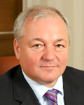 Александр Докучаев - Москва, Россия, 51 year on My
